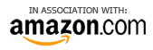 Discount Plumbing Fixtures is brought to you in association with Amazon